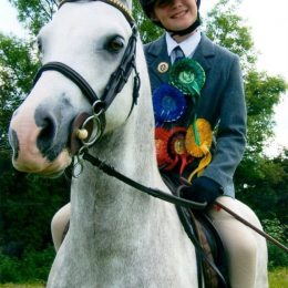 NEW HOME NOW FOUND For Loan - TRIX - 12.2hh Super hack/hunt and alrounder