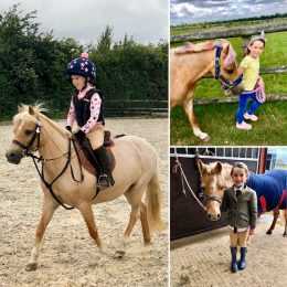 **Perfect pony now found** WANTED after lockdown: 11.2-12hh Jumping Schoolmaster/ Schoolmistress**